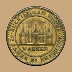 Walker_2_jpg