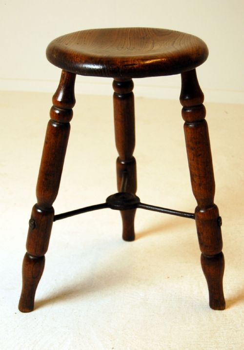 Collecting Furniture For The Lacemaker Lacenews