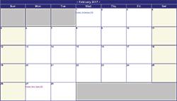 february-2017