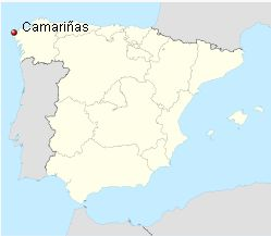 http://lacenews.files.wordpress.com/2012/04/camarinas.jpg