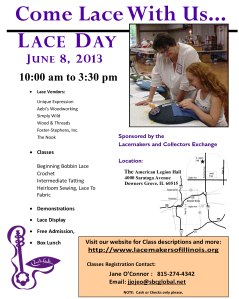 Lace-Day2013flyer