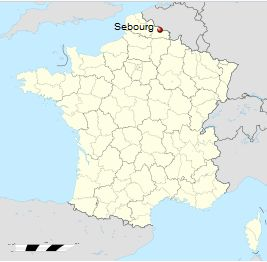 Sebourg_map