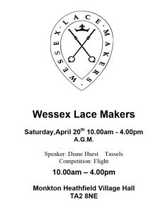 Wessex flyer