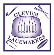 Glevum-logo-31