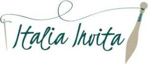 italia-invita-logo343x150