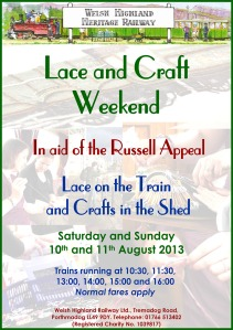 Lace-&-Crafts-Poster-2013