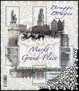 Markt_Grand-Place