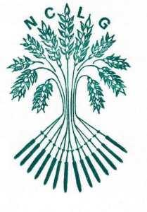 nclg-logo