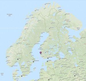 rauma_map
