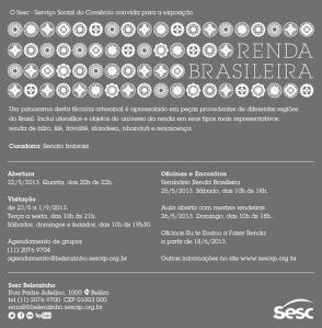 renda_brasileira