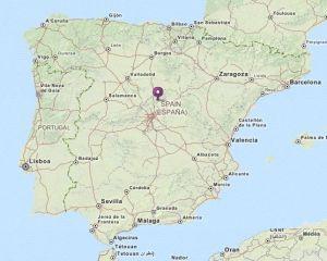 Covaleda_map
