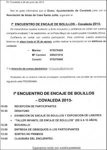 flyer_covaleda