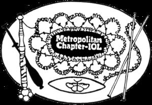 metroChapterLogo