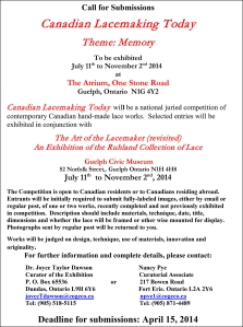 Lace-Exhibition-Call-for-Submissions-final-copy