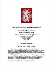 lace Exhibition Workshop Programmes_Page_1