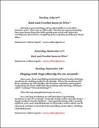 lace Exhibition Workshop Programmes_Page_2