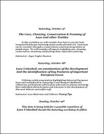 lace Exhibition Workshop Programmes_Page_3