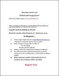 lace Exhibition Workshop Programmes_Page_4