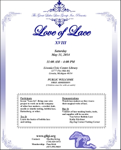 Love-of-Lace-Flyer-2014-final