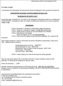 Carta-informacion-encuentro-bolillos
