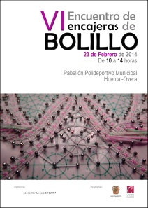 cartel-encajeras-de-bolillo_a