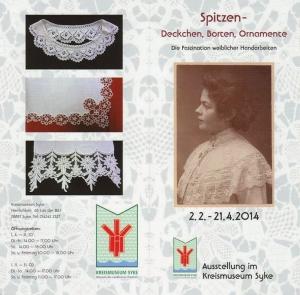 Spitzen_Syke