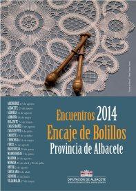 Albacete_province_a