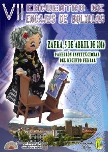 Cartel+VII+Encuentro+l2014