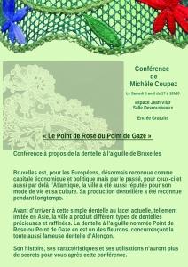 coudekerque_conference_bruxelles