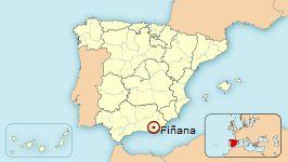 finana_map