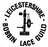Leicestershire