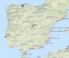 Mieres_map