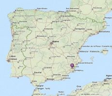 murcia_map