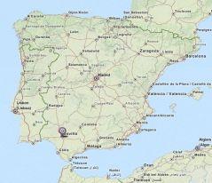 Paradas_map
