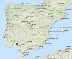 Rociana_map