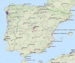 Vigo_map