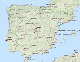 Alcanar_map