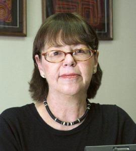 Jeane-Hutchins