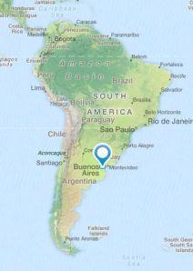 la plata_map