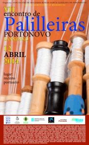 Palilleiras_cartel
