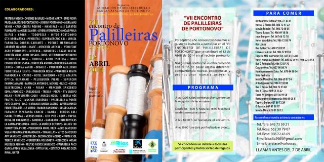 Palilleiras_dip