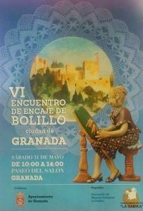 Granada cartel