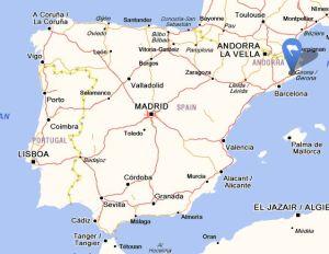 macanet map