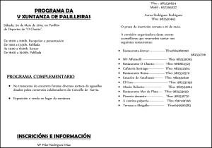 Microsoft Word - DIPTICO PALILLEIRAS 2014 (2).doc