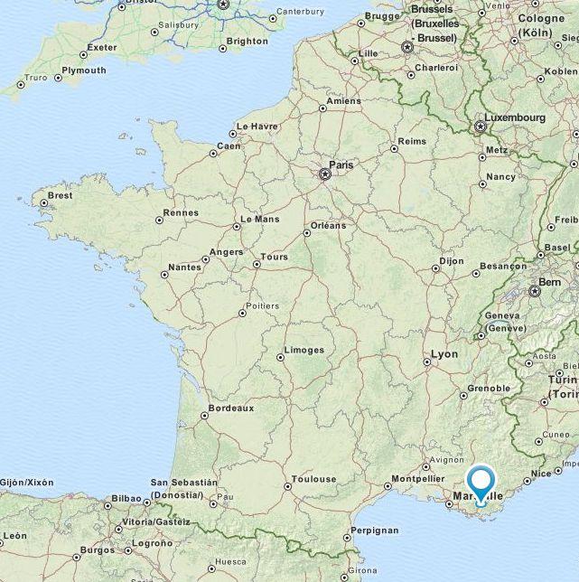 Sites de rencontre paris image 4