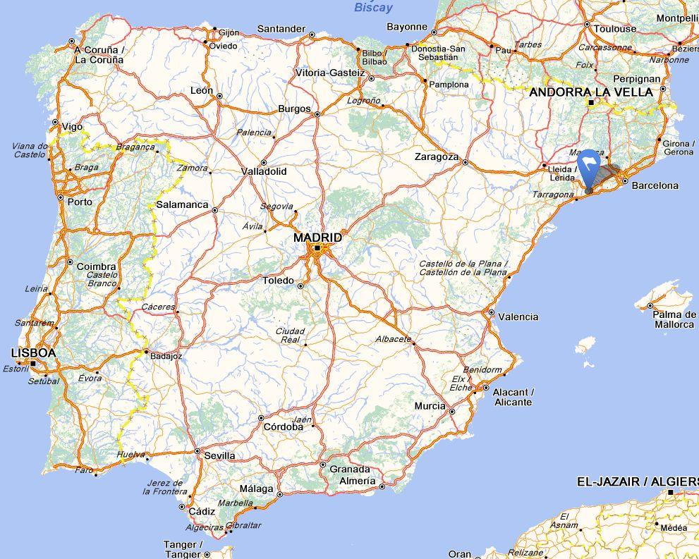 Lace Event Spain 16a Trobada De Puntaires Roda De Bera June 15
