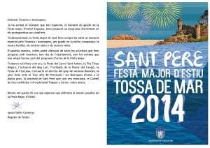 santpere2014-programa_Page_1