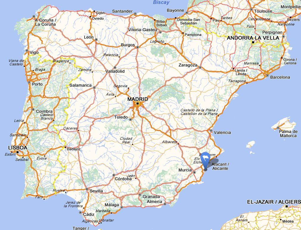 Lace Event Spain Ix Encuentro De Bolillos La Mata June 22 2014