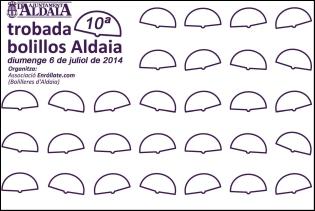 10a-trobada-bolillos_Page_1