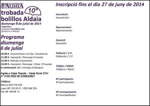 10a-trobada-bolillos_Page_2